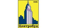Центробуд, ІБК, ТОВ