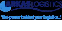 Arkas Logistics Ukraine LLC