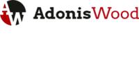 AdonisWood