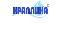 Краплина, фабрика питьевой воды, ООО