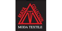 Moda Textile