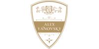 Открытый корпоративный Университет Бизнеса и личностного роста Алекса Яновского
