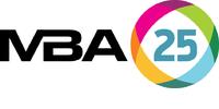 MBA25