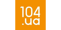 104.ua