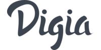 Digia Technology