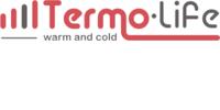 Термо-Лайф, ПП