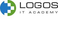 Logos IT-Academy