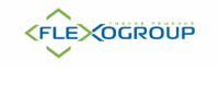 FlexoGroup