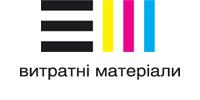 В.М., група компаній