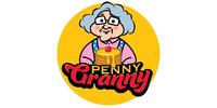 Penny Granny