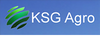 KSG Agro S.A., агропромышленная группа