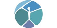 Seotm Digital Agency