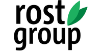 Rost Group