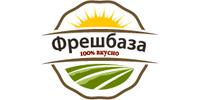 Гурмандиз, ООО