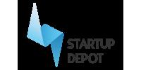 Startup Depot