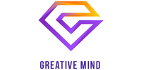 Greative Mind