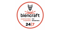 Biencraft