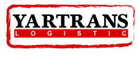 YarTrans Logistic