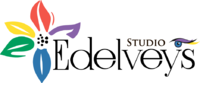 Edelveys Beauty Group