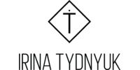 Irina Tydnyuk