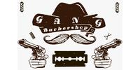 Gang, Barbershop