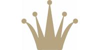 Корона, салон красоты