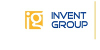 Invent Group