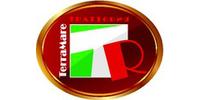ТерраМаре