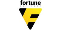 Fortune Car Wash