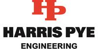 Harris Pye Engineering