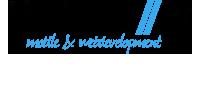 Lindenvalley GmbH
