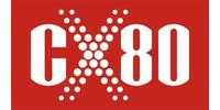 CX-80 Poland