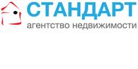 Возничка Л.Н., ФЛП