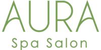 Aura Spa Salon