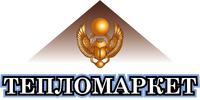 Костян А. І., ФОП