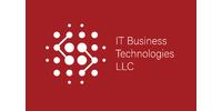 IT Business Technologies