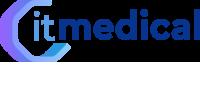 IT-Medical