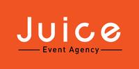 Juice, Event Agency