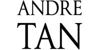 Андре Тан