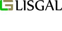 Lisgal