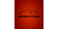 Butenko Stable