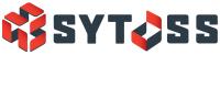 Sytoss