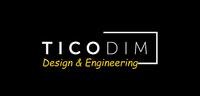 TicoDim