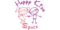 Happy Kids Space