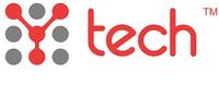 Ytech