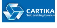 Cartika.com