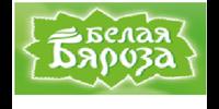 Белая Бяроза