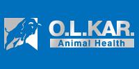 O.L.KAR.
