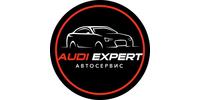 Audi Expert