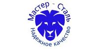 Бондарчук М. С., ФЛП